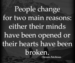 quote, people, and change image