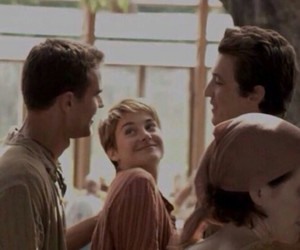 insurgent and sheo image