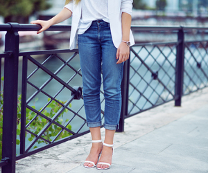 blogger, fashion, and clothes image