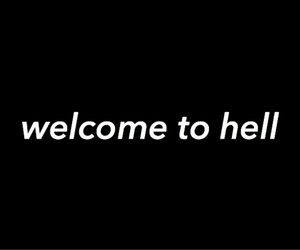 header, black, and twitter image
