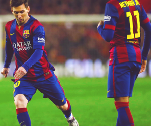 fc barcelona, brazil nt, and argentina nt image