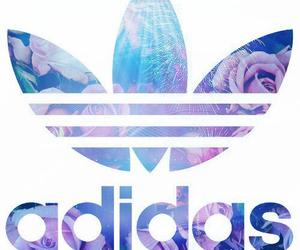 adidas logo png tumblr