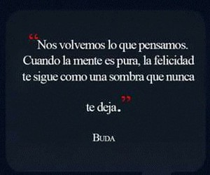 buda and frases en español image