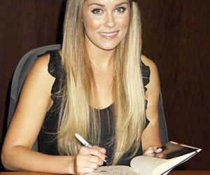 blonde, hair, and book image
