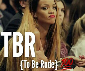 instagram, tbr, and baddiee.tbhh image