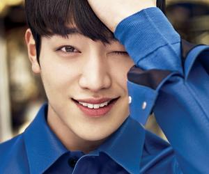 kpop, seo kang joon, and actor image