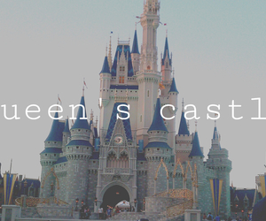 background, blue, and disney image