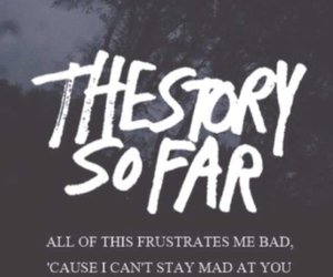background, wallpaper, and the story so far image