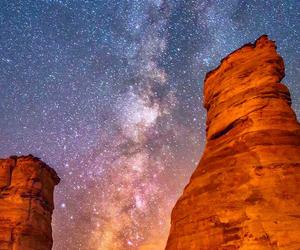 grand canyon image