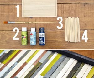 diy, tutorial, and home image