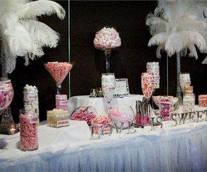 candybar, pink, and pretty image