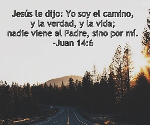 camino, god, and vida image
