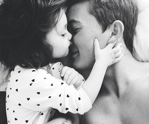39 images about dad daughter on we heart it see more about love