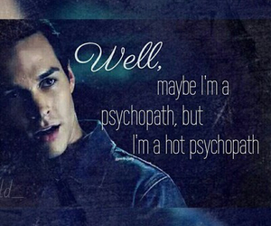 tvd and kai image