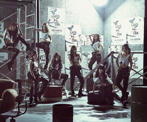 snsd, girls generation, and catch me if you can image