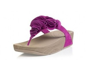 sandals, for women, and frou image