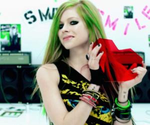 Avril image