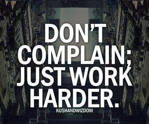 motivation, work, and hard image