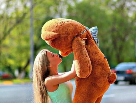 صور دباديب بنات خلفيات دباديب كبيره رومانسيه للبنات