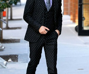 actor and ed westwick image
