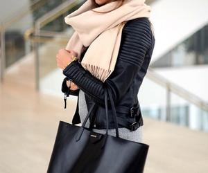fashion, style, and bag image