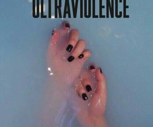 grunge, song, and lana del rey image