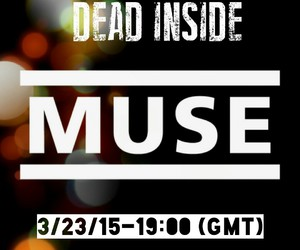 muse, premiere, and muser image