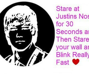 cool, justin, and game image