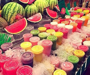 fruit, food, and tumblr image