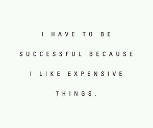 quotes, expensive, and life image