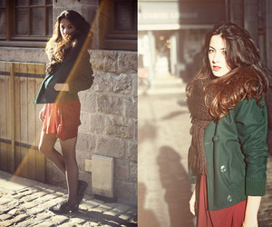 fashion, fasion, and style image