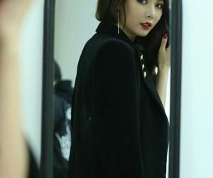 korean, kpop, and sexy image