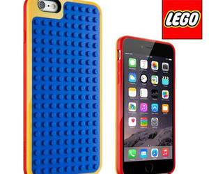 lego, lego bricks, and protective case image
