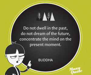 life quote, manyquote, and buddha wisdom image