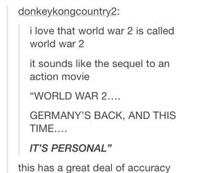 funny, germany, and hetalia image