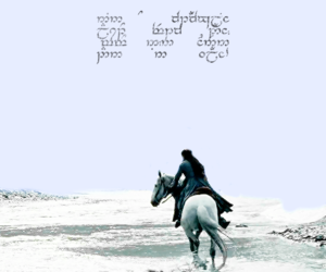 arwen, edit, and lord of the rings image