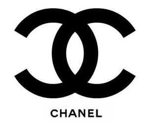 chanel, clothes, and style image