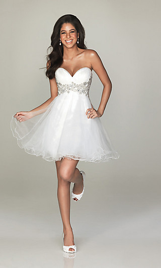 30 Images About Vestidos On We Heart It See More About