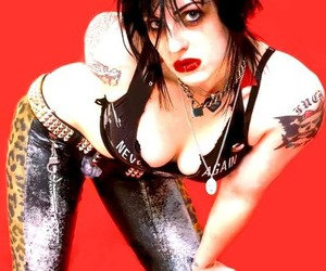 brody dalle, brody armstrong, and fuck you image