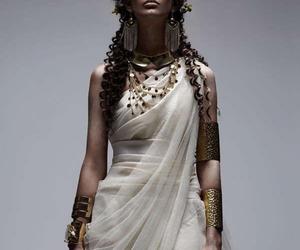 gold, greek, and mythology image