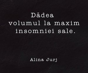 insomnia, words, and maxime image