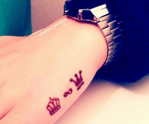 90 Images About حنا Henna On We Heart It See More About Henna