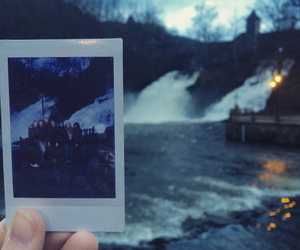 coo, instax, and friends image