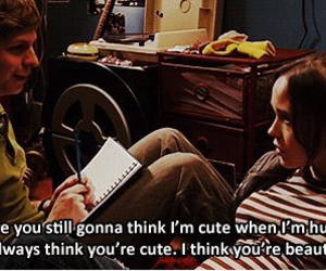 juno, quotes, and movie image
