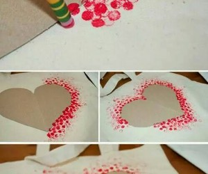 art, diy, and do it yourself image