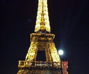 francia, happy, and paris image