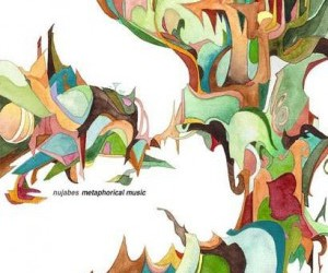 nujabes image