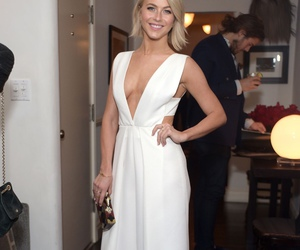 actress, celebrity, and fashion image