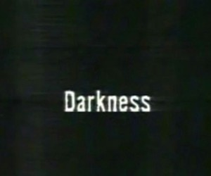 Darkness, black, and dark image