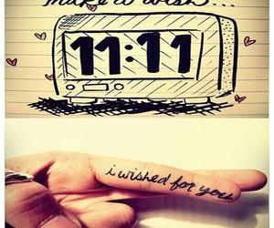 11:11